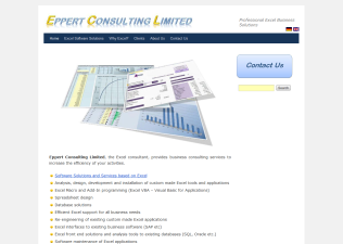 eppert-consulting.co.uk